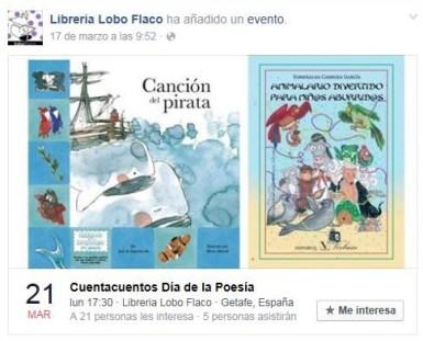 Lobo flaco 2-facebook