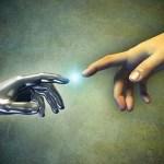 Le transhumanisme : analyse d'une idéologie qui s'infiltre en Occident.