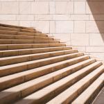 Les différentes étapes d'une croissance idéologique