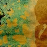 Sommes nous dans des crises sociales, ou dans une mutation plus profonde ?