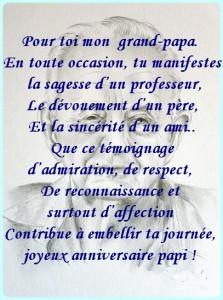 Poeme Pour Mon Chat Que J'aime : poeme, j'aime, Rencontre, Didier, Cauwelaert, Femme, Homme, Couple, Litteralouest