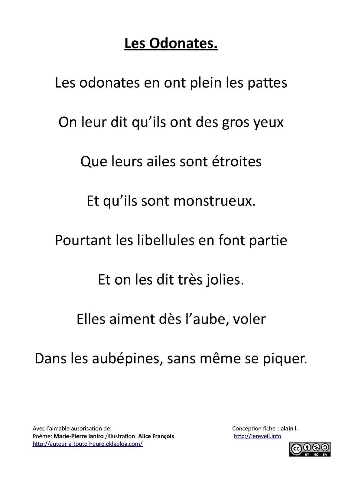 Je T Aime En Toute Les Langue : toute, langue, Poeme