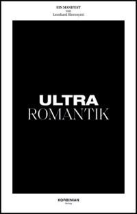 Leonhard Hieronymi: Ultraromantik
