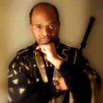 Hiawatha Johnson, Jr.