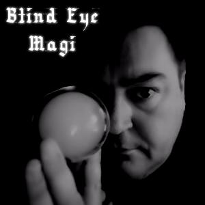 Blind Eye Magi