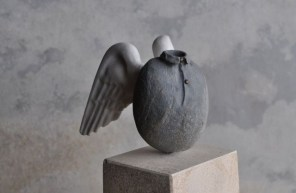 Stone-Sculptures-by-Hirotoshi-Itoh-11-640x419