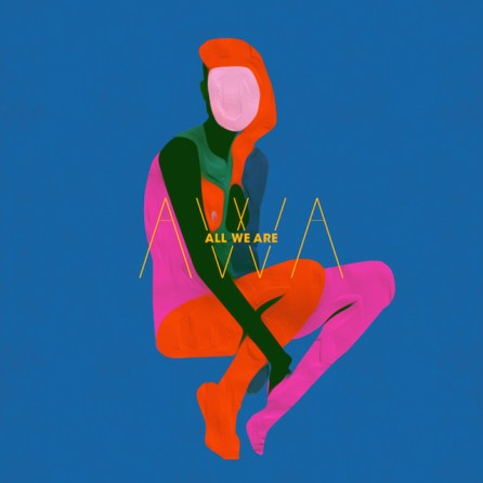 Awa-All-we-are-