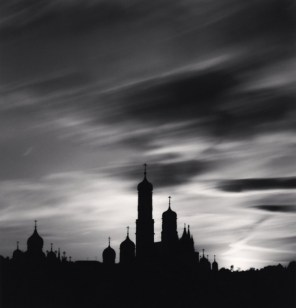 Black-and-White-Photography-by-Michael-Kenna_4