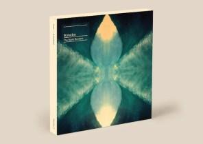 Bonobo-The-North-Borders-Boxset