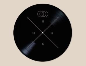 Bonobo-The-North-Borders-Boxset1