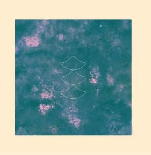 Bonobo-The-North-Borders-Boxset4