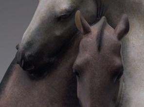 Copper-Animal-Sculptures-10