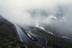 Impressive-Alp-Photography-10