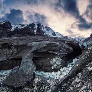 Impressive-Alp-Photography-10b