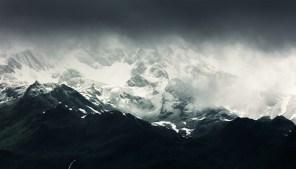 Impressive-Alp-Photography-5