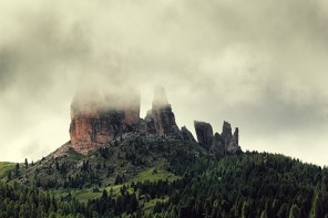 Impressive-Alp-Photography-7