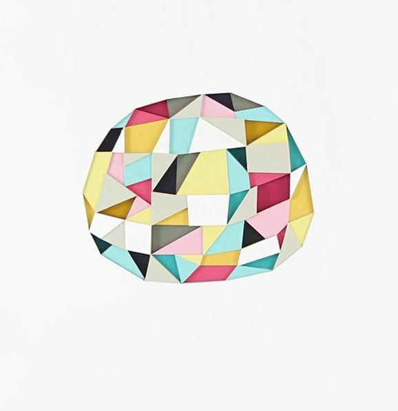 Paper-Art2