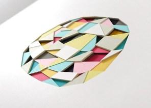 Paper-Art3