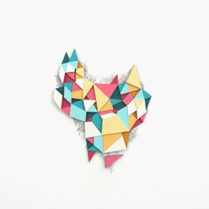 Paper-Art9