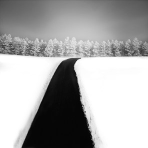 Snowscapes-Photography-7