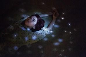 stardustportraits-13