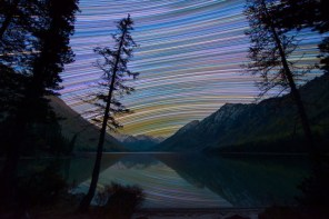 Colorful-Star-Trails_5