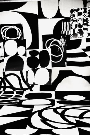 Emil-Kozak-graphic-exhibition-6