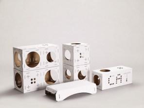 houseforcats-2