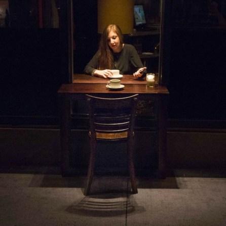 Indoor-Outdoor-Table-5