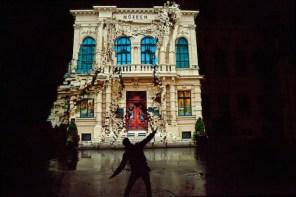 Interactive-Dancing-House_2