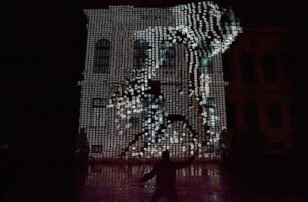 Interactive-Dancing-House_3