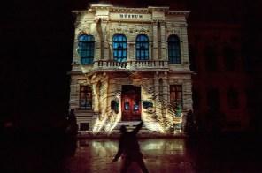 Interactive-Dancing-House_4