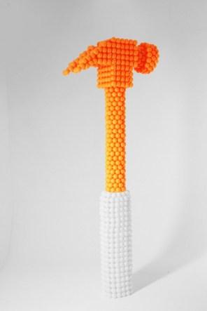 Ping-Pong-Sculptures_6
