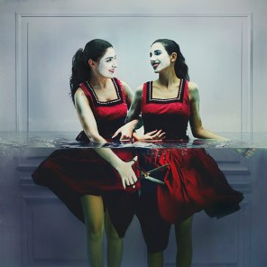 The-Unseen-Underwater-Portraits-8