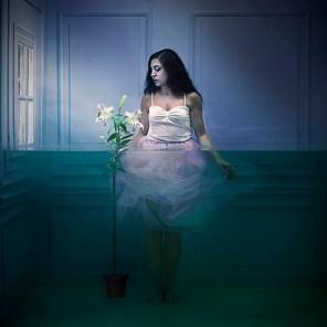 The-Unseen-Underwater-Portraits-9
