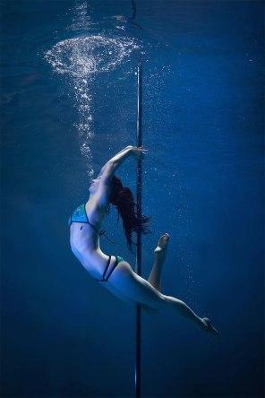 Underwater-Dancing-Photography-6