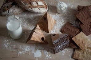 baking-5