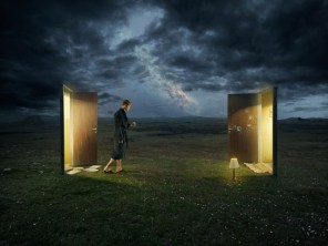 Surreal-Optical-Illusions-Photography11