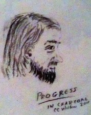 Progress graphite
