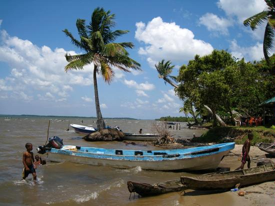 Departamentos  Poetas Famosos de Nicaragua