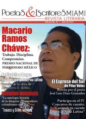 Revista PoetasyEscritoresMiamiMACARIO-BIBLIOTECA1