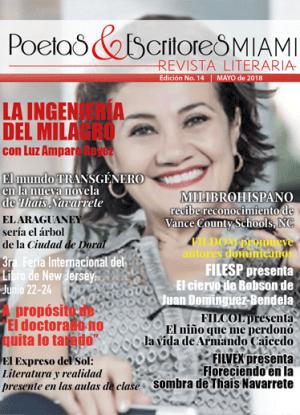 PORTADA-14-MAYO-2018-LUZ-AMPARO-BIBLIOTECA