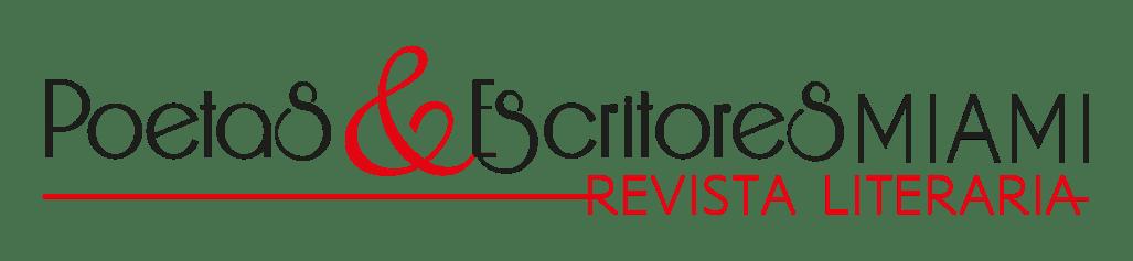 Revista Literaria Poetas y Escritores Miami
