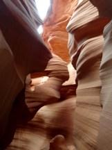 Antelope Canyon (10)