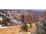 Grand Canyon (12)