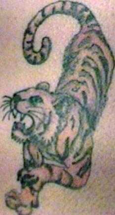 tattoo1975.jpg
