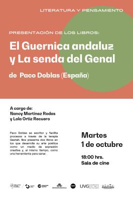 Invitacion_Digital_LibrosPacoDoblas