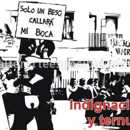 Poema Visual Paco Doblas