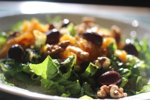 yummy salad 2