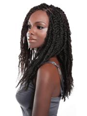 marley braids twists hairstyles